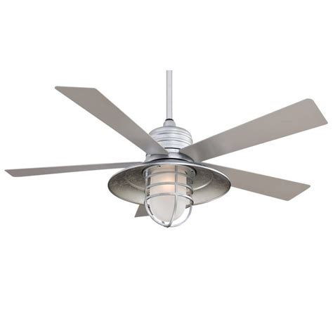 outdoor metal ceiling fans best 25 industrial ceiling fan ideas on