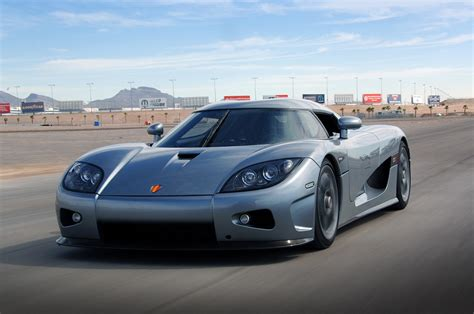 koenigsegg fast and furious 7 2011 koenigsegg ccx images pictures and videos