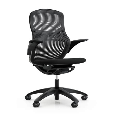 Knoll Chair by Chadwick 174 Chair Knoll