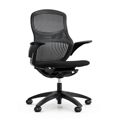 Chadwick Chair by Chadwick 174 Chair Knoll