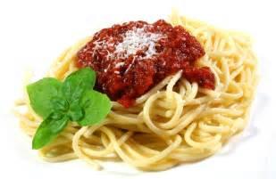 Easy spaghetti recipe to make at home inspirationseek com