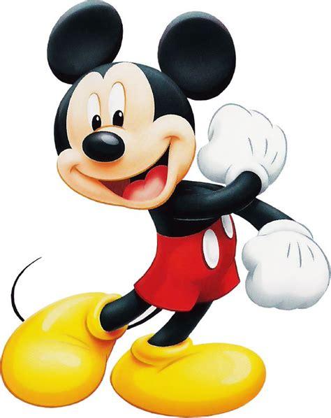 imagenes jpg sin fondo mickey mouse im 225 genes sin fondo formato png para