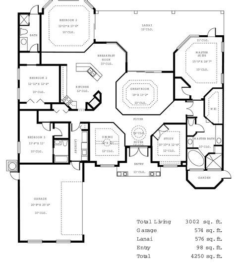 palazzo floor plan 100 palazzo floor plan here u0027s the floorplan to