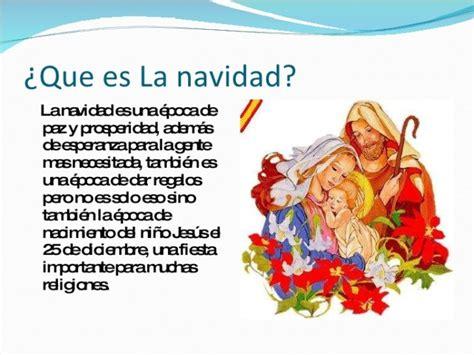 imagenes bonitas de se acerca la navidad informaci 243 n sobre la navidad informacionde info