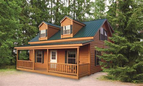 log cabin modular homes turn key modular log cabins wood cabin modular homes