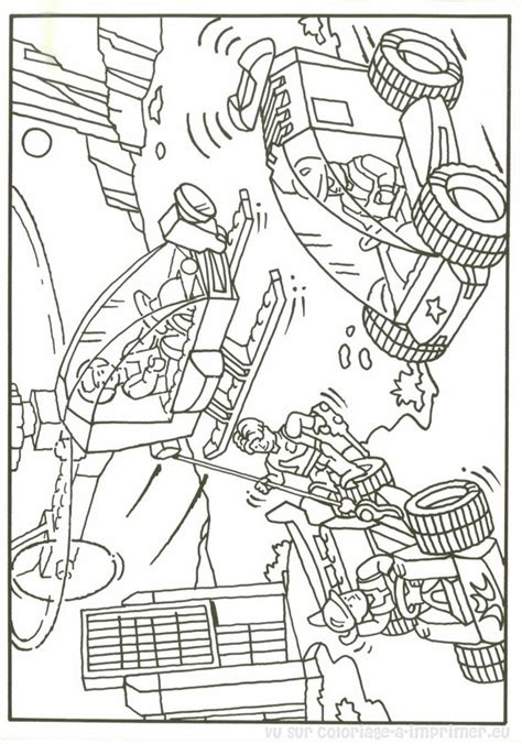 lego space coloring pages free lego space ship coloring pages