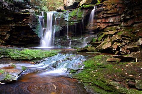 free moving screensavers view places file elakala waterfalls jpg wikimedia commons