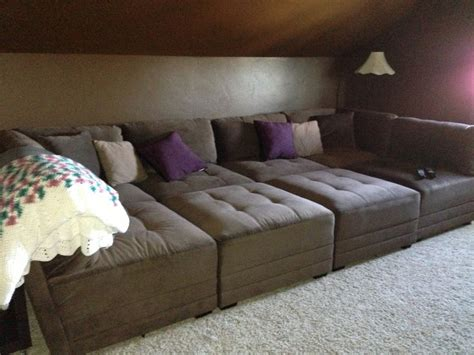 images  home theater  pinterest theater