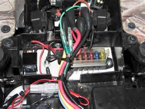 polaris predator 90 fuse polaris free engine image for user manual