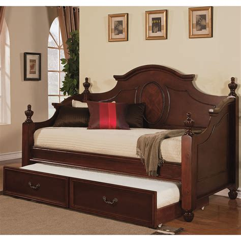 cheap full size bedroom sets for sale cheap day beds medium size of bedroom furniture