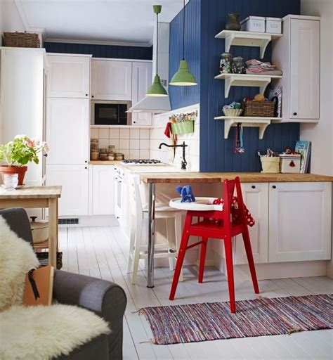 tanum rug ikea t 197 num rug flatwoven assorted colors in kitchen kitchen colors and kitchen styling