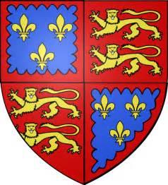 histoire du drapeau normand aisling 1198