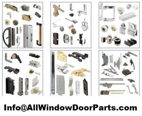 window door replacement parts guardian entrygard window door replacement parts