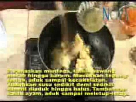Risol Mayo By Durian Levavi membuat kulit risoles doovi