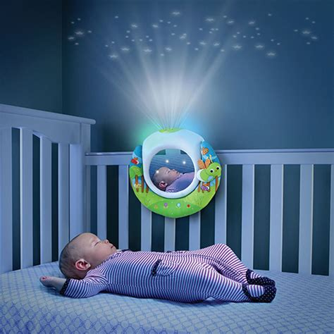 Baby Ceiling Light Show Pin By Brica Inc On Baby Play Baby Room Ceiling Light