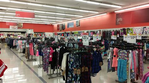Kmart Gift Card Selection - our finds during back to school shopping at kmart