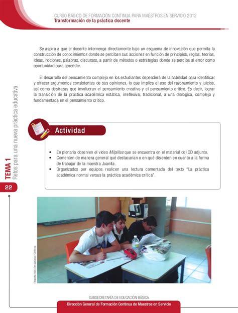 libro chagall basic art album libro curso basico 2012