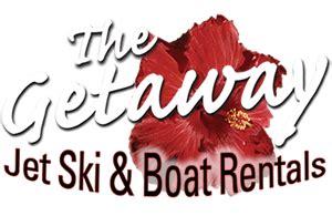 tritoon boat rental lake of the ozarks pontoon boat rentals lake of the ozarks tritoon rentals