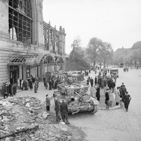 sanitã r hamburg 英國陸軍第7裝甲師 维基百科 自由的百科全书