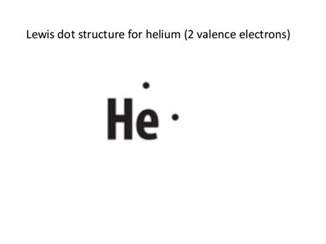 electron dot diagram for helium students as electrons bohr models reduced