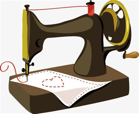 Mesin Graphic sewing machine graphic design encyclopedia png and