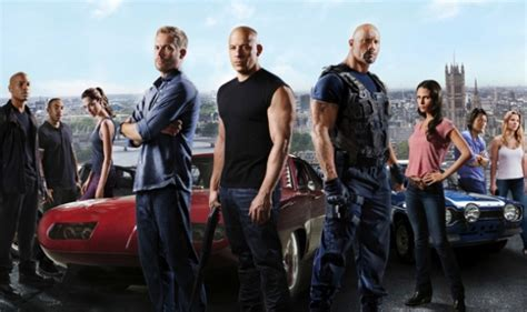 Fast And Furious 8 Jobs | wow fast and furious 8 set to be released in 2017