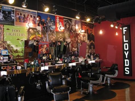 haircut mockingbird dallas floyd s 99 barbershop 18 photos barbers lower