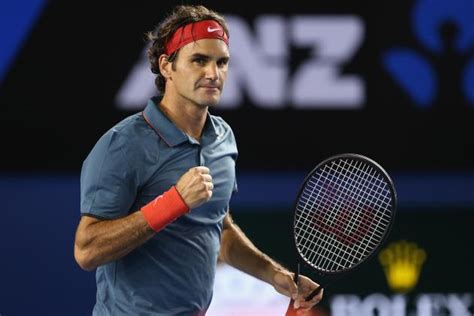 Roger Top Ra roger federer crashes out of masters