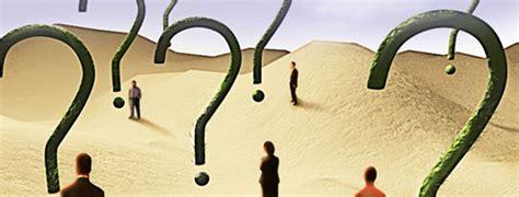 preguntas filosoficas inteligentes cued a respuestas in 250 tiles preguntas inteligentes