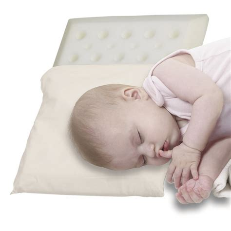 cuscino ergonomico cuscino ergonomico 2 fasi jan 232 infanzia store