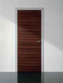 Kitchen Design Miami Dayoris Doors Modern Refacing Doors Contemporary