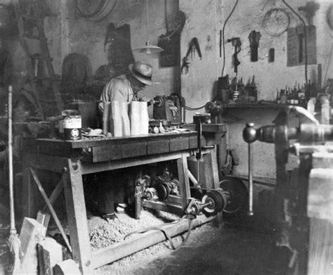 falegnami pavia cerca nel cassetto artigiani