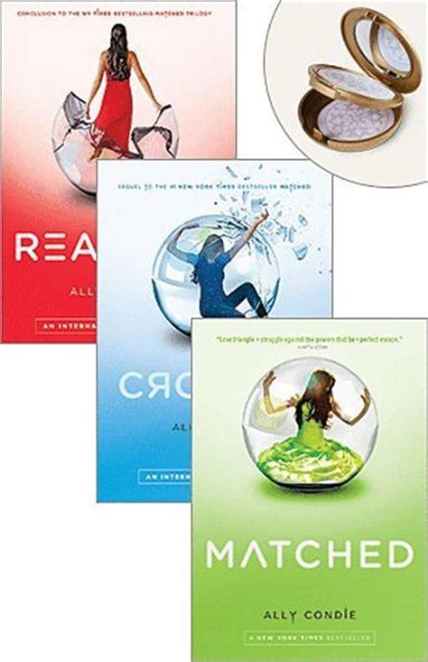 libro gradesaver tm classicnotes the mini store gradesaver