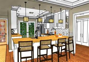 Kitchen Architecture Design Chief Architect Interior Software For Professional Interior Designers