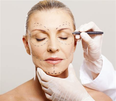cosmetic surgery the top 5 risks of cosmetic surgery is it worth it