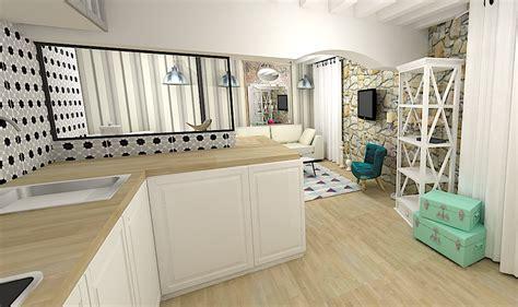 Merveilleux Architecte Interieur Paris Petite Surface #2: studio-parisien31.png