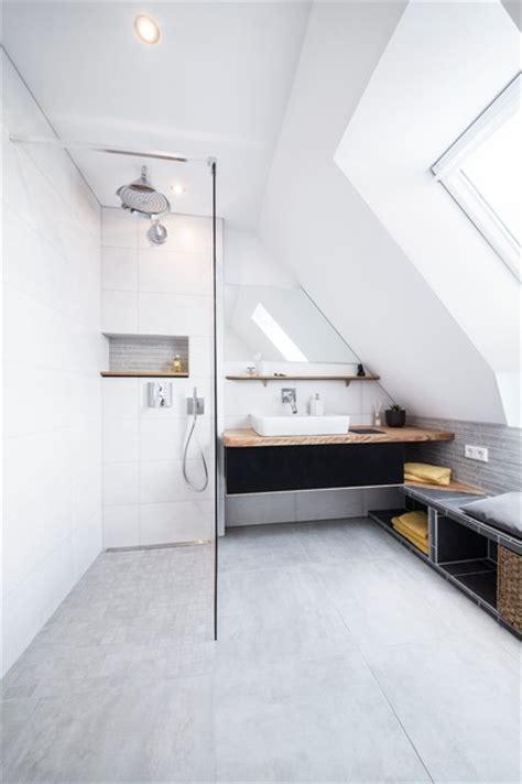 vintage badezimmer umbau umbau eines privaten badezimmers im m 252 nsterland