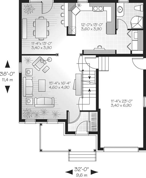 stonewood homes floor plans stonewood new home plan in