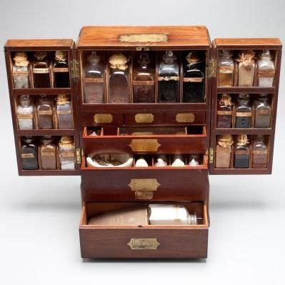 where can i buy a medicine cabinet herbs a fully stocked herbal medicine cabinet i can just