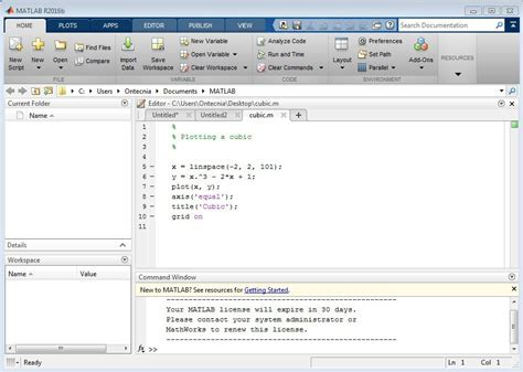 full version matlab software free download all categories antiquenews
