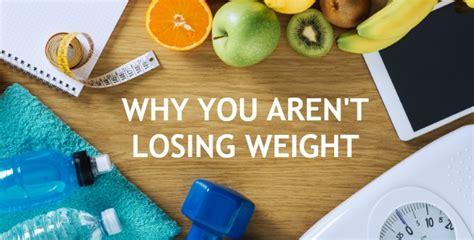 Gm Detox Diet Disadvantages by Gm Detox Diet Plan