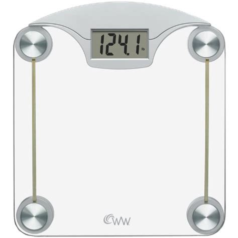 bathroom scale uses fitness for brain body balance weight watchers ww39n