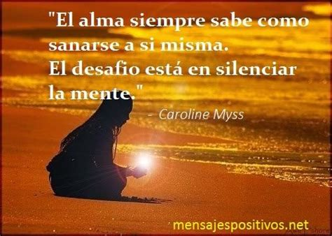 imagenes bellas para el alma 17 best images about frases cristianas on pinterest tes