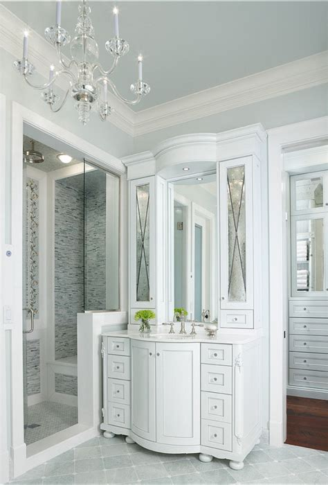 Comfort Lighting Inc by 1000 Images About Bathrooms On