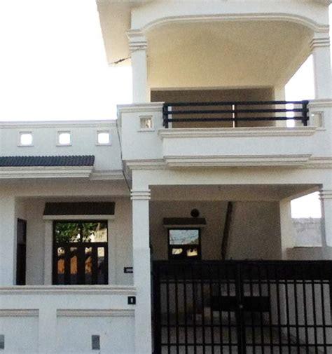 bhk individual houses villas  sale  indira nagar