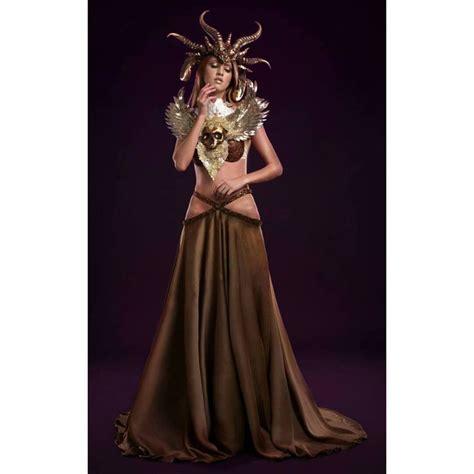 Viona Cape Skirt 387 best images about fashion ancient goddesses on the borgias