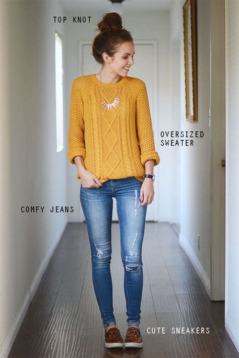 comfortable dress code best 25 thanksgiving outfit ideas on pinterest