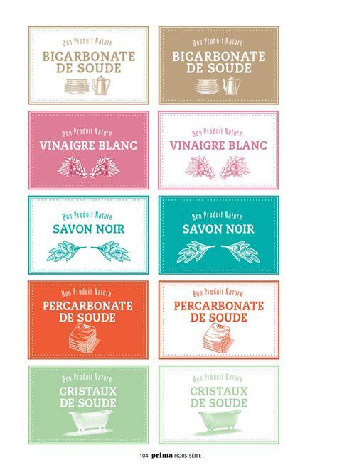 etiquette fait maison etiquette savon a imprimer nq37 jornalagora