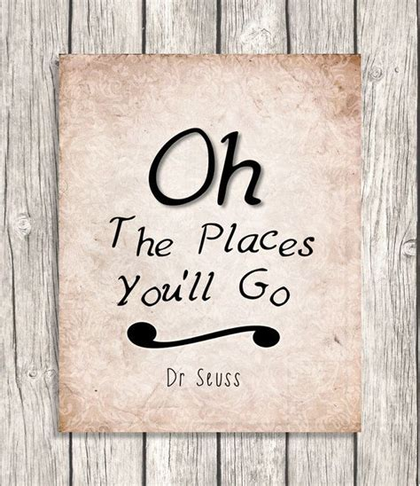 beyond oh the places you ll go 7 40 curated retirement quotes ideas by jembarlow single