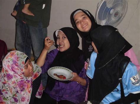 Pend Agama Islam Smp Jl 2 K13n smp waskito kegiatan